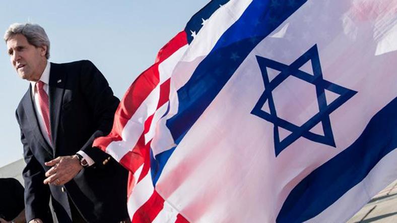 US pledges record $38bn military aid to apartheid Israeli regime over next 10 years