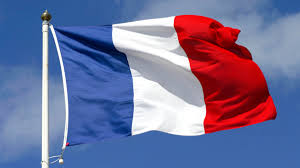 الحكم بالسجن لشاب ذو أصل مغربي في فرنسا بسبب دخوله لموقع على الانترنت يحتوي مواضيع وأبحاث عن الإرهاب التاريخ: تشرين الثاني 2016 – الدولة: فرنسا