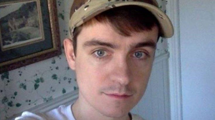 Kanada'daki cami saldırganına müebbet hapis cezası