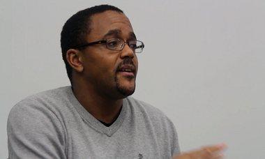 Universities produce racism, says UK's first black studies professor