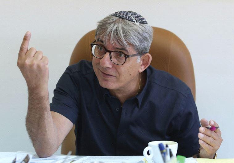 Israeli politician calls Palestinian residents 'animals' after Jerusalem attack