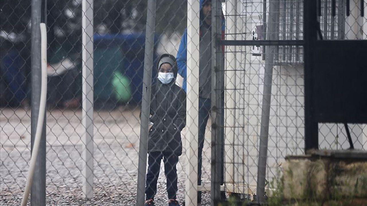 UNHCR urges Greece to investigate refugee pushbacks
