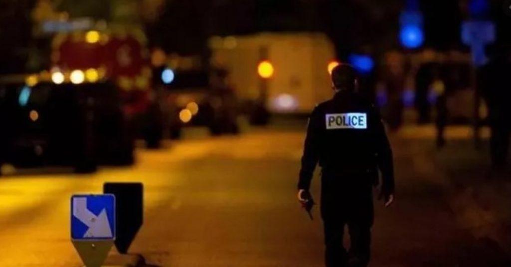 Fransa'da Müslümanlara yönelik saldırılar arttı