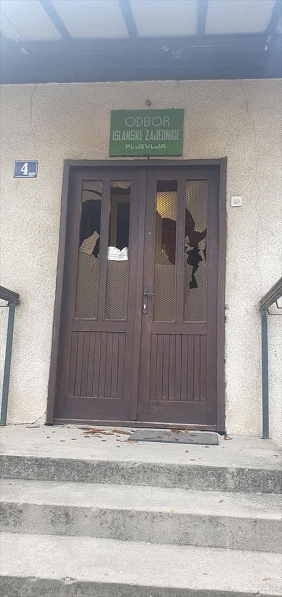 karabağ cami saldırı