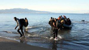 Yunanistan-sığınmacı-insalık-dışı