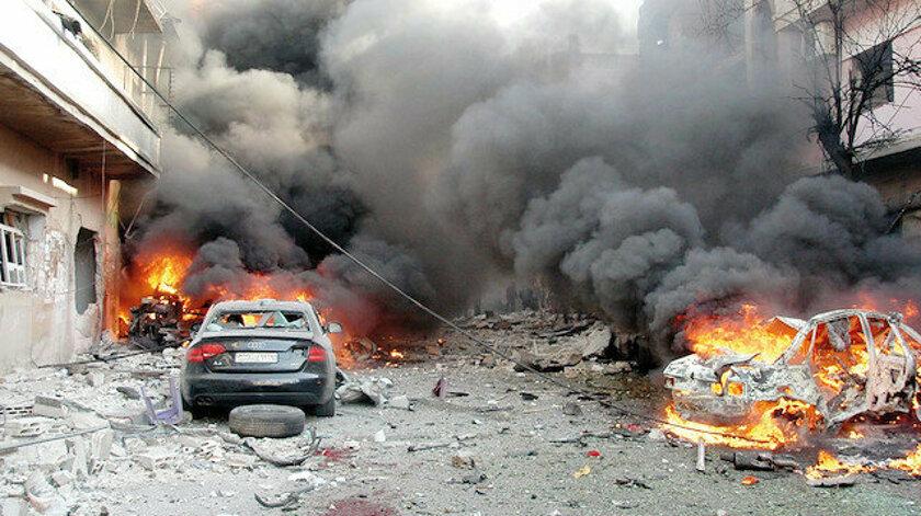 esed-rejimi-savaş