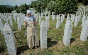 srebrenitsa-bosna-savaşı