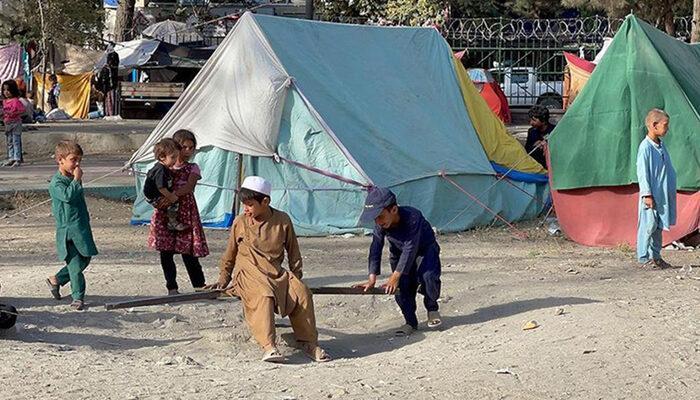 afganistan-cocuk-unicef