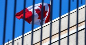 kanada-cezaevi-müslüman