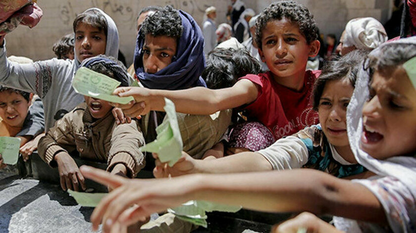 yemen-kriz-bm