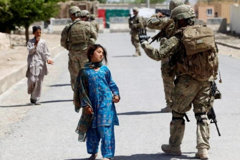 afganistan-bm-abd