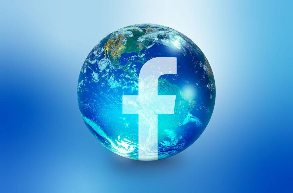 facebook-elit-vip