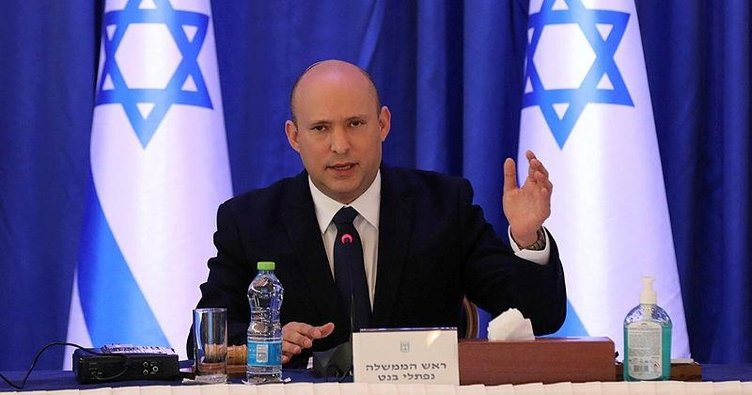 İsrail-Başbakanı-Bennett