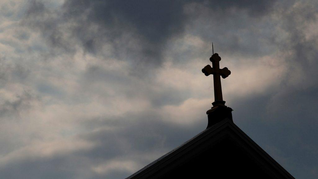 belçika-kilise-taciz
