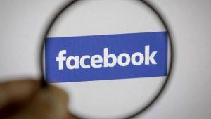 facebook-myanmar-soykırımı