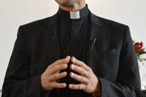 kilise-katolik-kanada